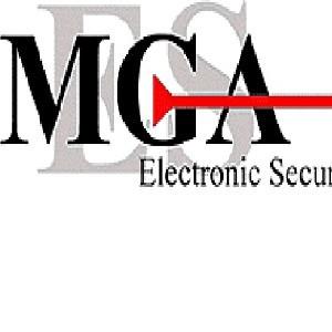 MGA Electronic Security